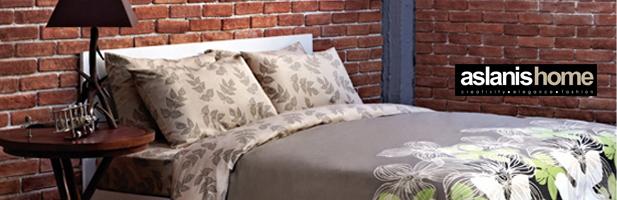 http://www.brandsgalaxy.gr/campaigns/aslanis-home-5
