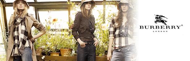 http://www.brandsgalaxy.gr/campaigns/burberry