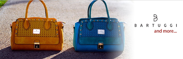 http://www.brandsgalaxy.gr/campaigns/bartuggi-bags