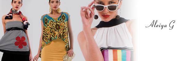 http://www.brandsgalaxy.gr/campaigns/aleiya-2