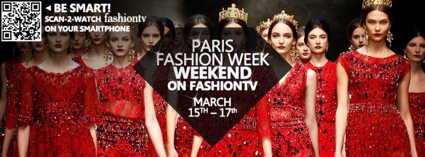 Paris Fashion Week Weekend on Fashion TV.jpg