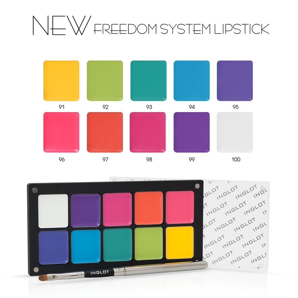 colour play - freedom system lipstick indication.jpg