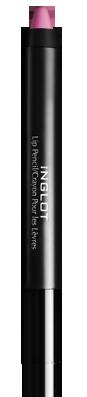 Matte Collection AMC Lip Pencil 29.png