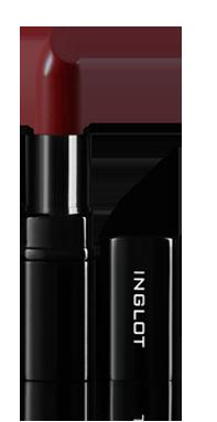 Lipstick 409.png