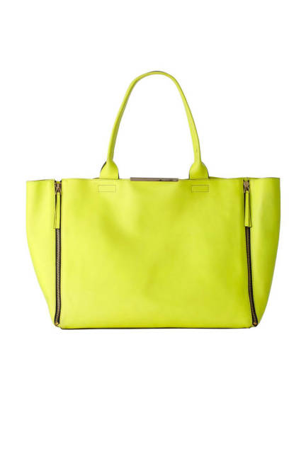 BCBG, Carly tote