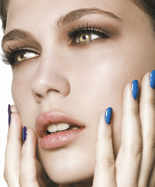 The Beauty And The Lashes by INGLOT low res.jpeg