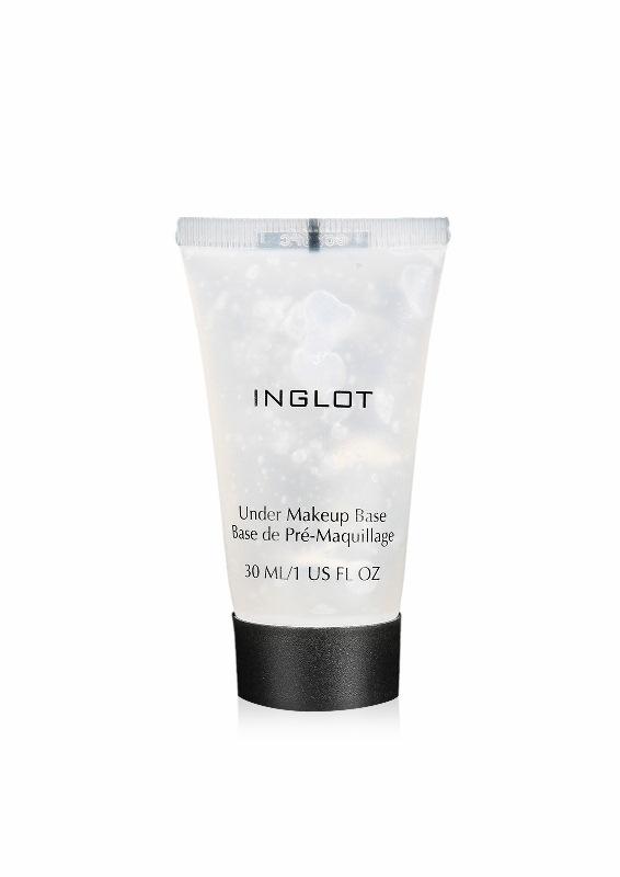 Under makeup base