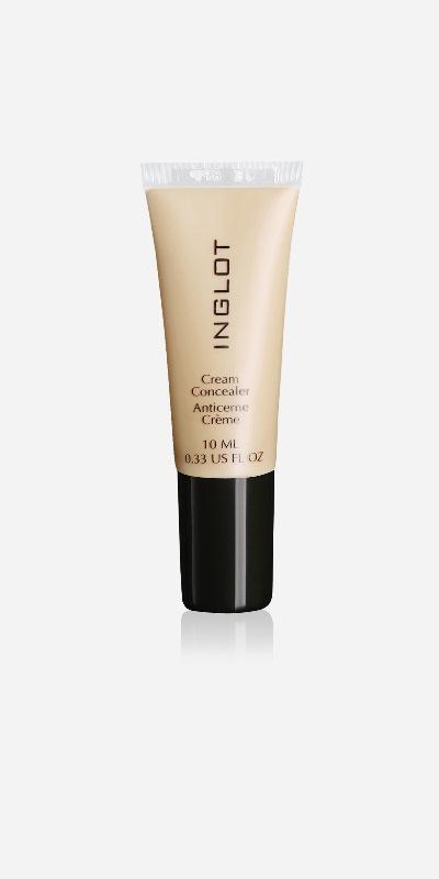 Cream Concealer 34