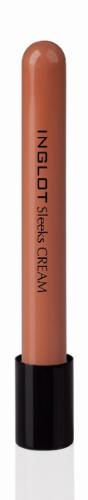 Sleeks Cream 100