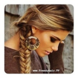 Woman Talk TV_Trendy Hair TV