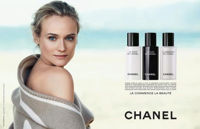 chanel-beauty-diane-kruger.jpg