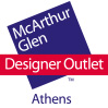 McAthur_athens_logo.jpg