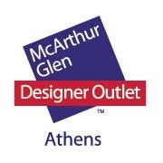 McAthur_athens_logo1.jpg