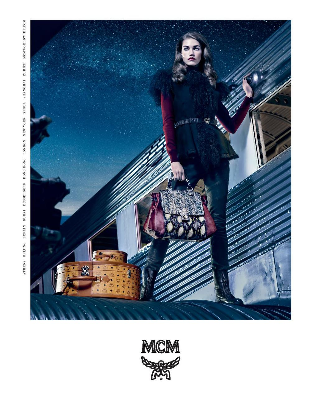 MCM FW13 Print Ads_210x270-page-002.jpg