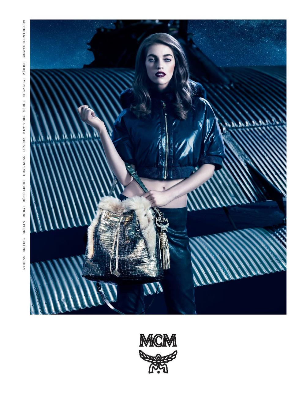 MCM FW13 Print Ads_210x270-page-003.jpg