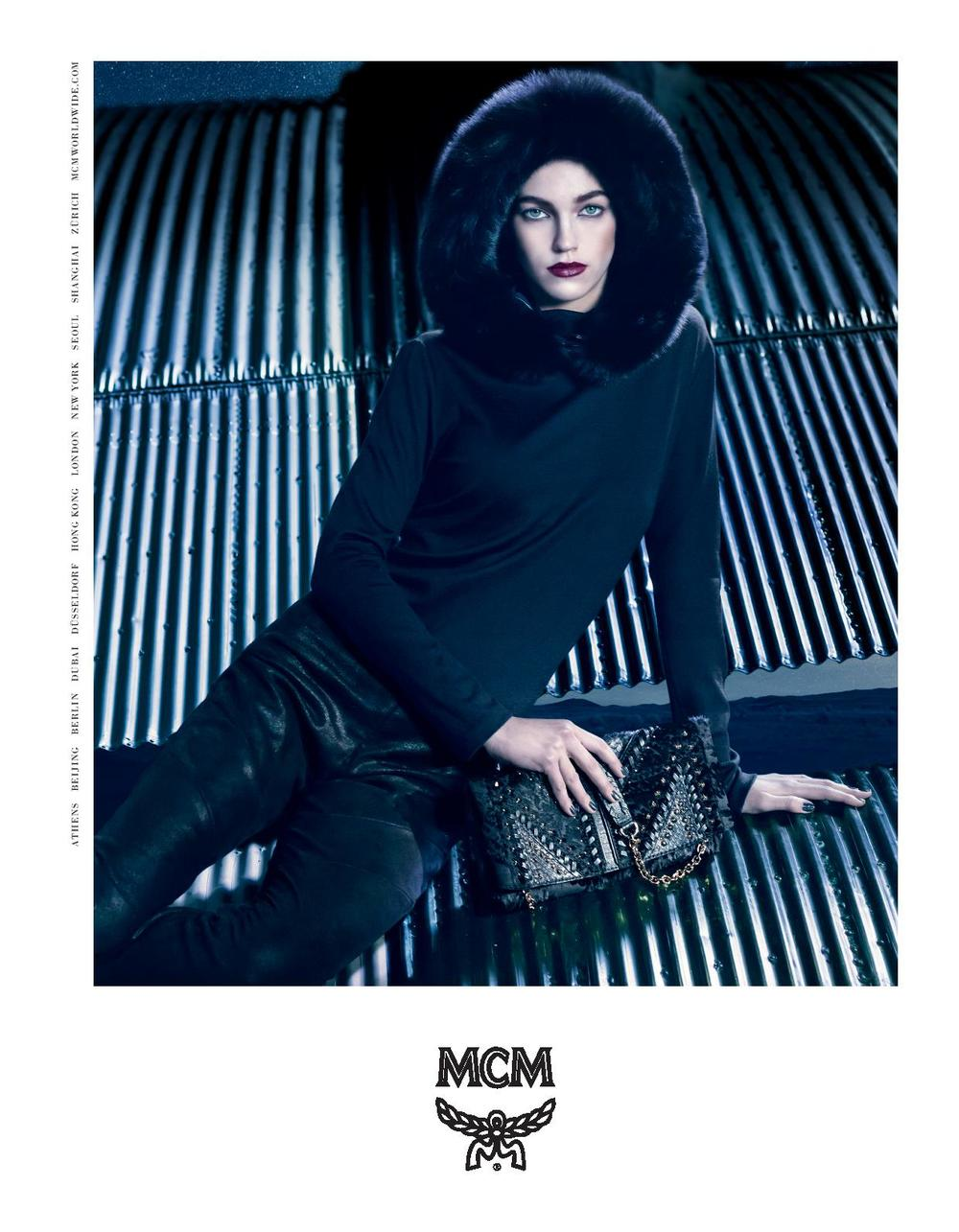 MCM FW13 Print Ads_210x270-page-004.jpg