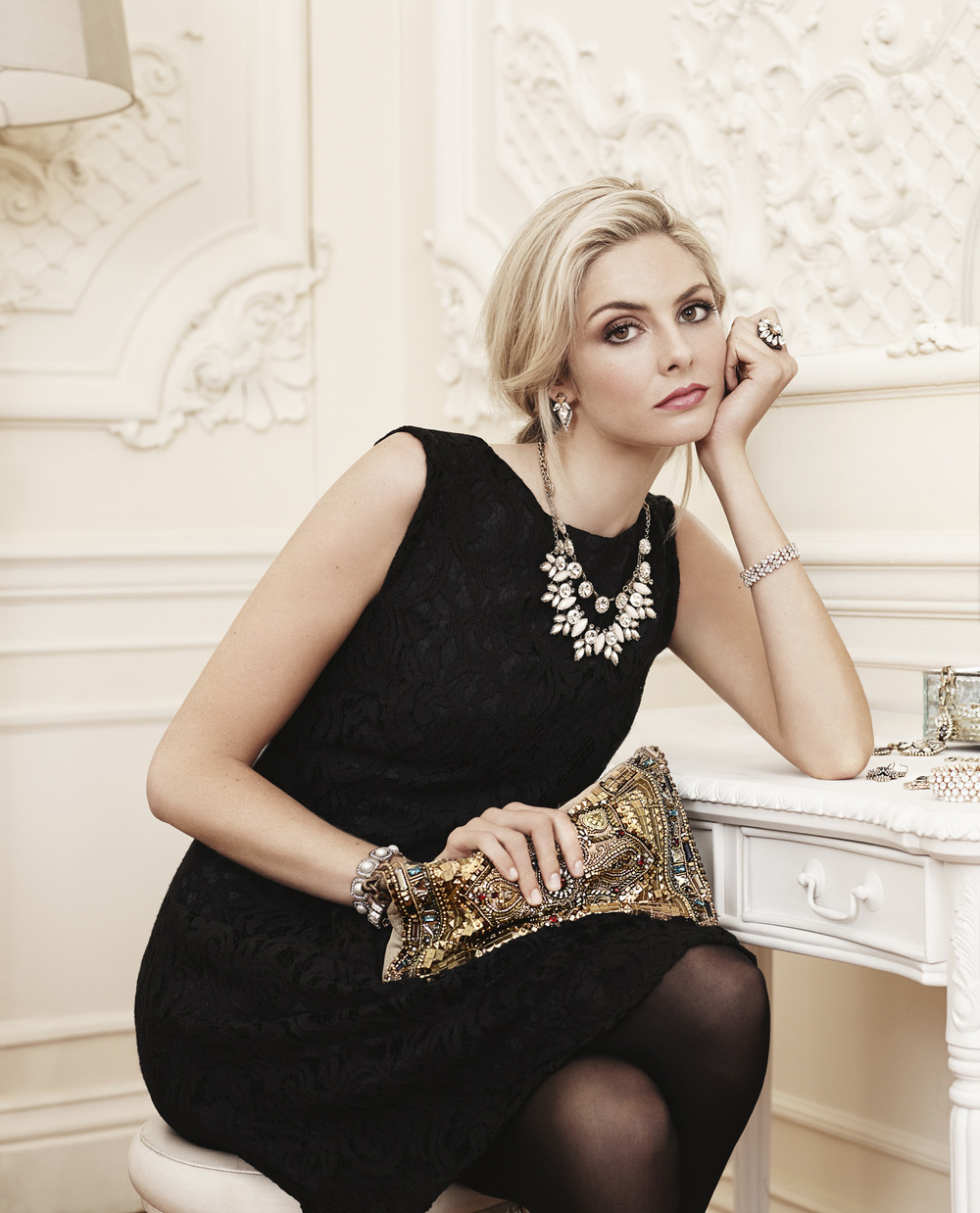 Tamsin Egerton for ACCESSORIZE 3.jpg