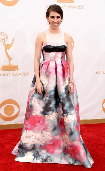 rs_634x1024-130922152310-634-zosia-mamet-emmy.ls.92213_copy_2.jpg