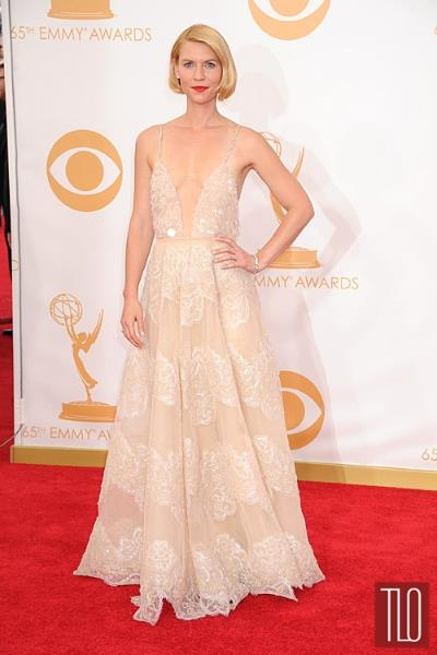 Claire+Danes+Armani+Prive+2013+Emmy+Awards+1.jpg