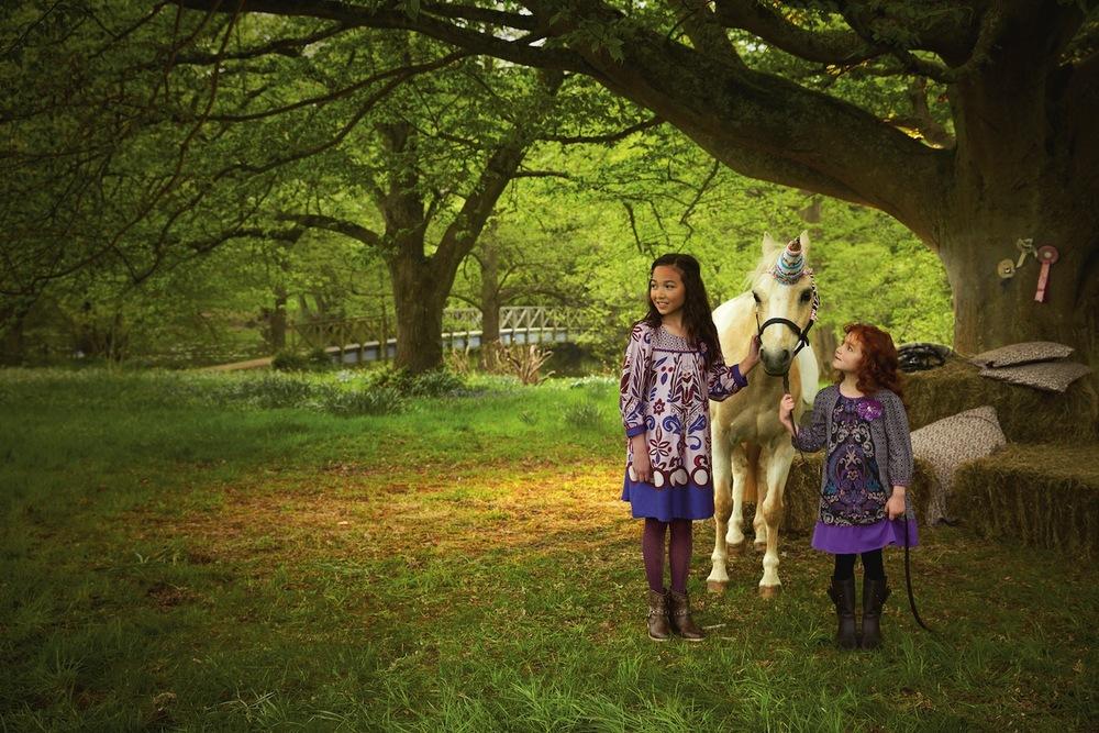 MONSOON CHILDREN AW13 36.jpg