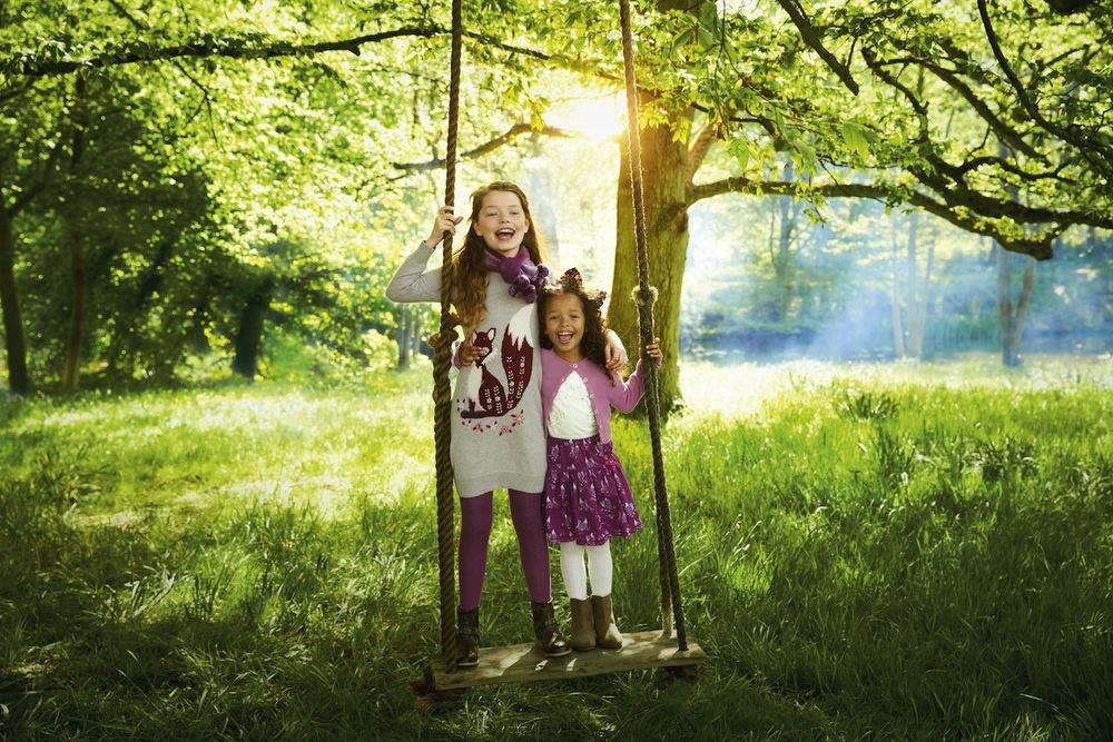 MONSOON CHILDREN AW13 55.jpg