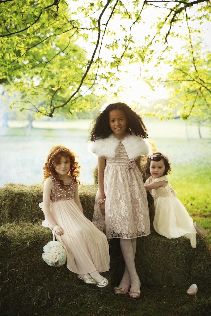 MONSOON CHILDREN AW13 8.jpg