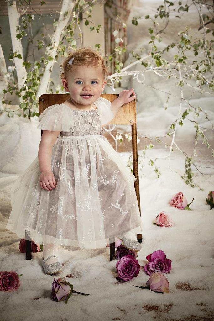 MONSOON CHILDREN AW13 33.jpg