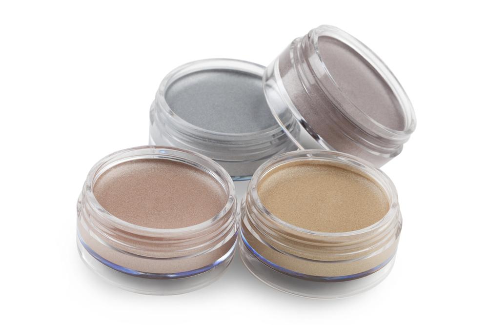 AMC eyeliner gel 92-95