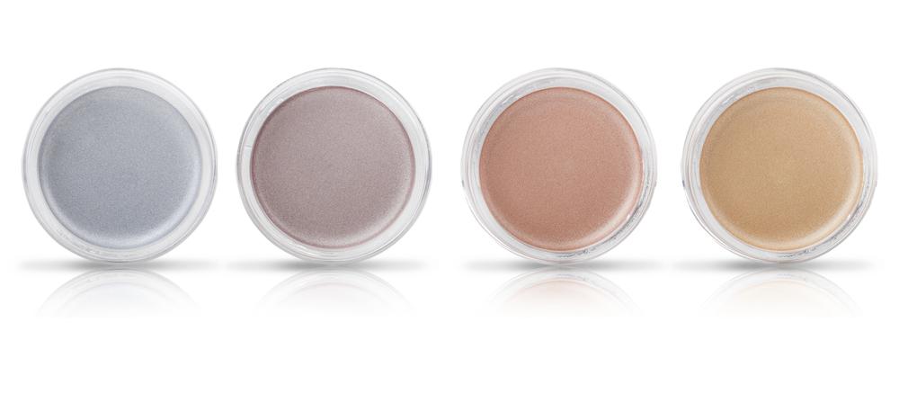 AMC eyeliner gel noble collection