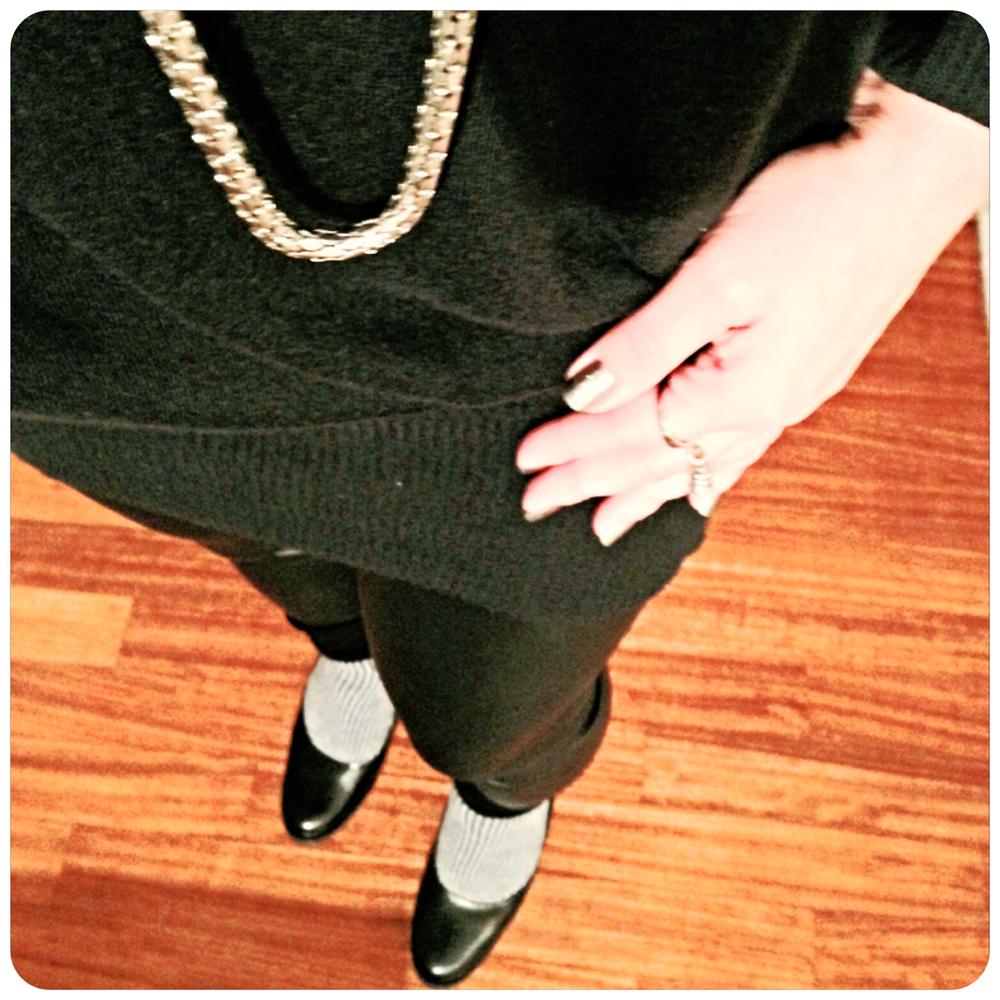 Total Black look.jpg
