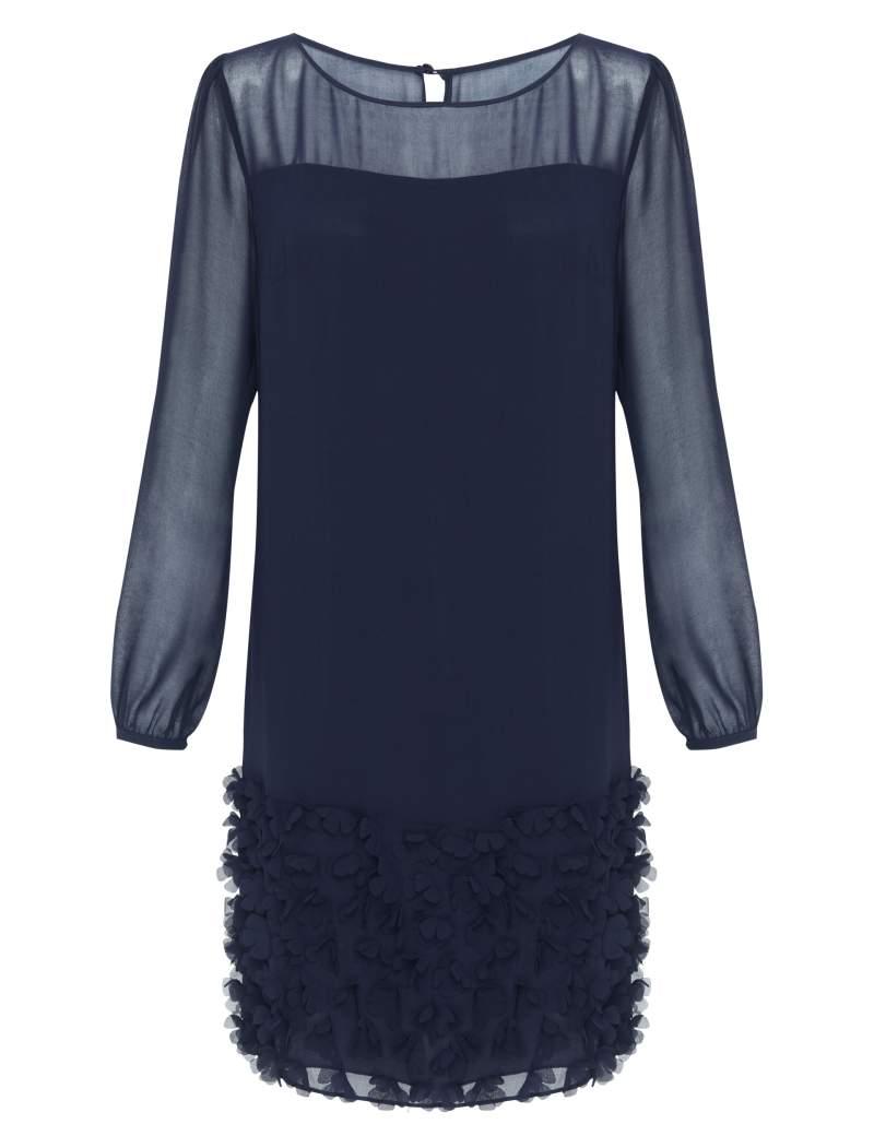 M&S Woman Dress Tμ49.50 T42 3077.jpg