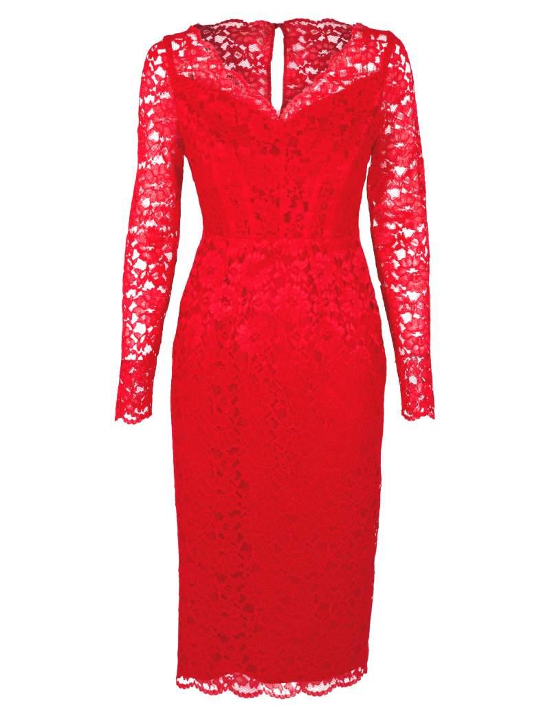Per Una Speziale Dress Tμ99 T62 6020H.JPG