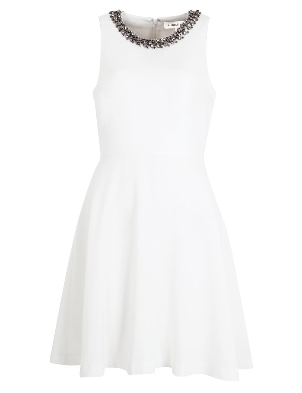 Limited Edition Dress Tμ59 T69 8102I.JPG