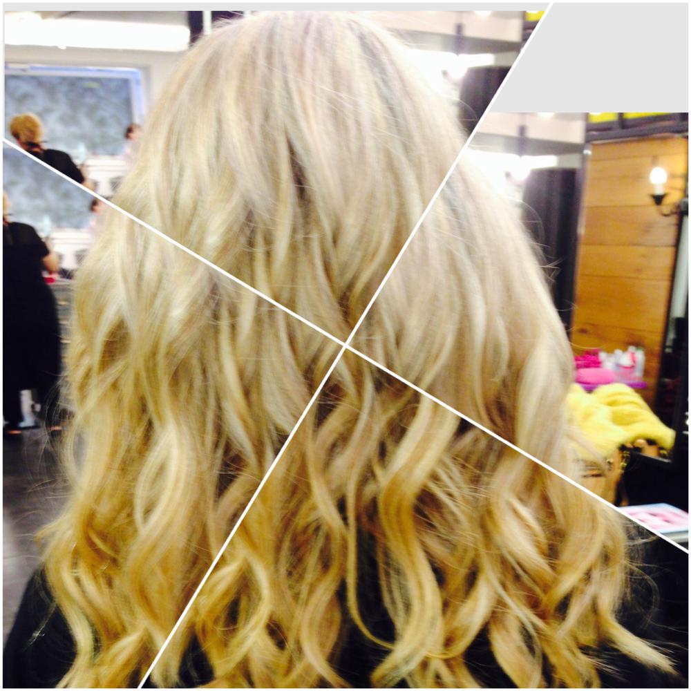 Vicky's Hair styling.jpg