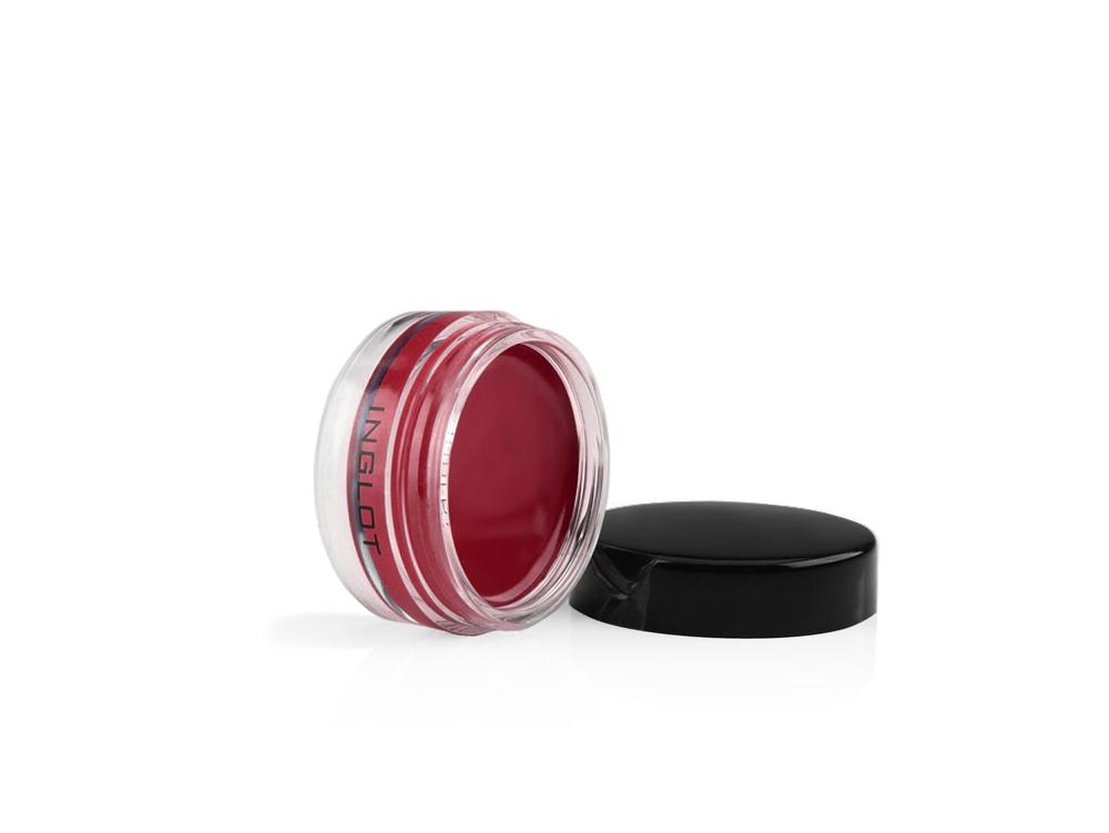 AMC cream blush 81.jpg