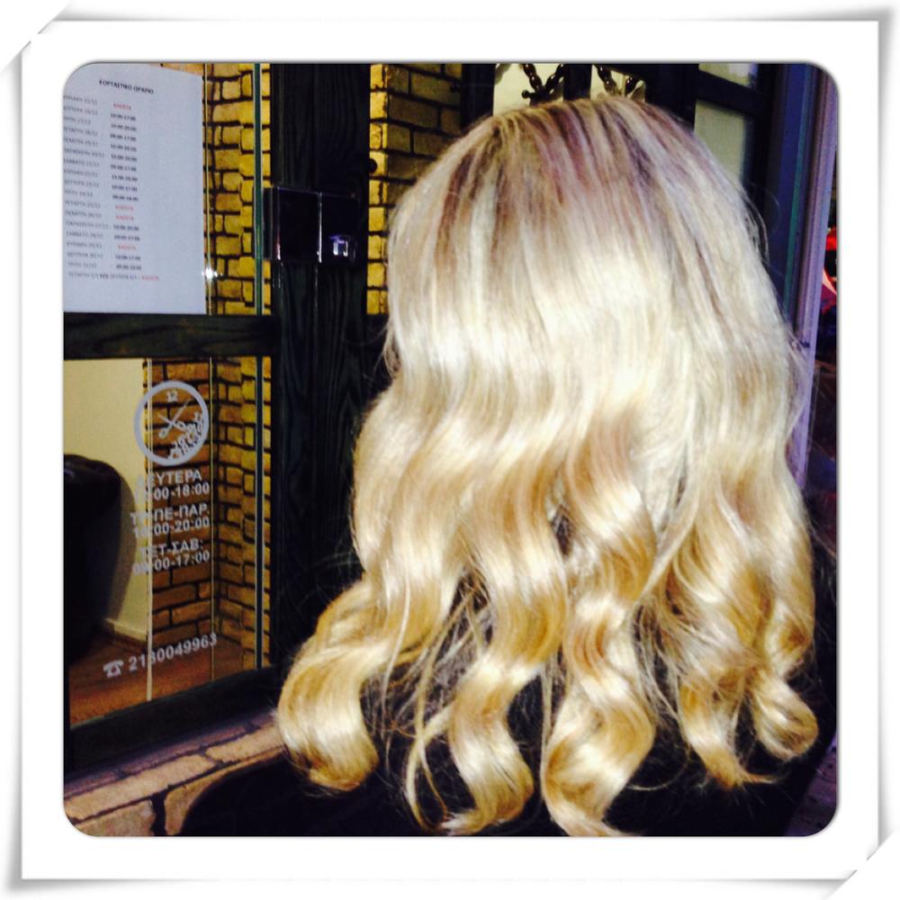 Vang hair styling.jpg