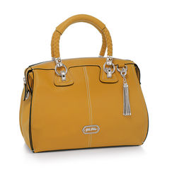 Folli Follie Vintage bag