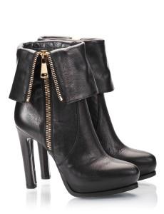 fratelli-karida-high-heel-ankle-boots-martellato-capra-lux-leather-zip-up-embellishment-booties-black-1.jpg