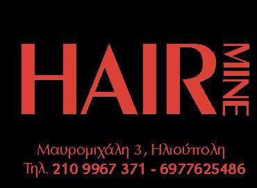 1546024_643532939025763_1952020393_n.jpg