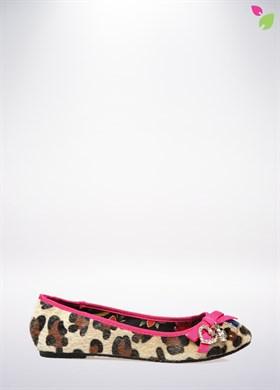 ifl0976w11-leopard-1_1_1.JPG