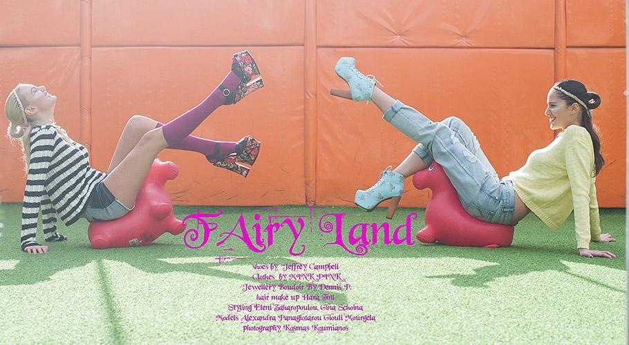 Fairy Land MINKPINK and Jeffrey Campbell.jpg