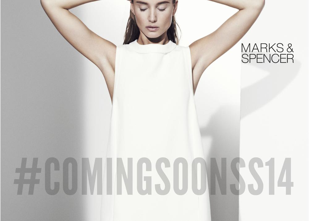 M&S #COMINGSOONSS14 (1).jpg