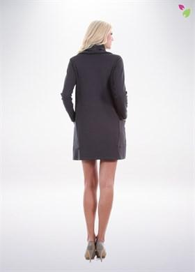 Φόρεμα JULYTWO       €42,00          από €276,00