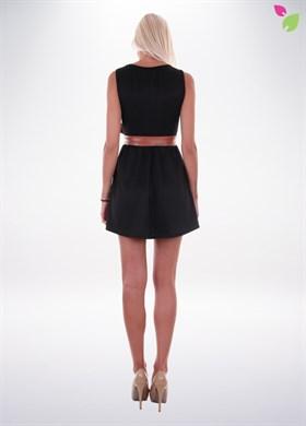 Φόρεμα JULYTWO        €34,00    από     €125,00