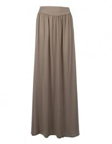 Μακριά φούστα      65,00€