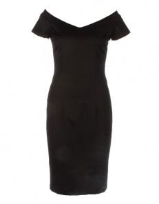 Φόρεμα με ανοιχτό ντεκολτέ  79,00€