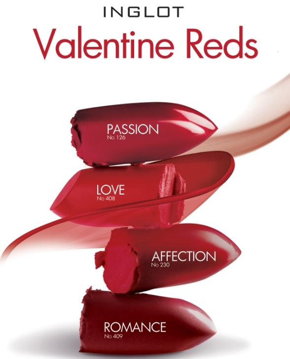 INGLOT VALENTINE REDS (1).jpg