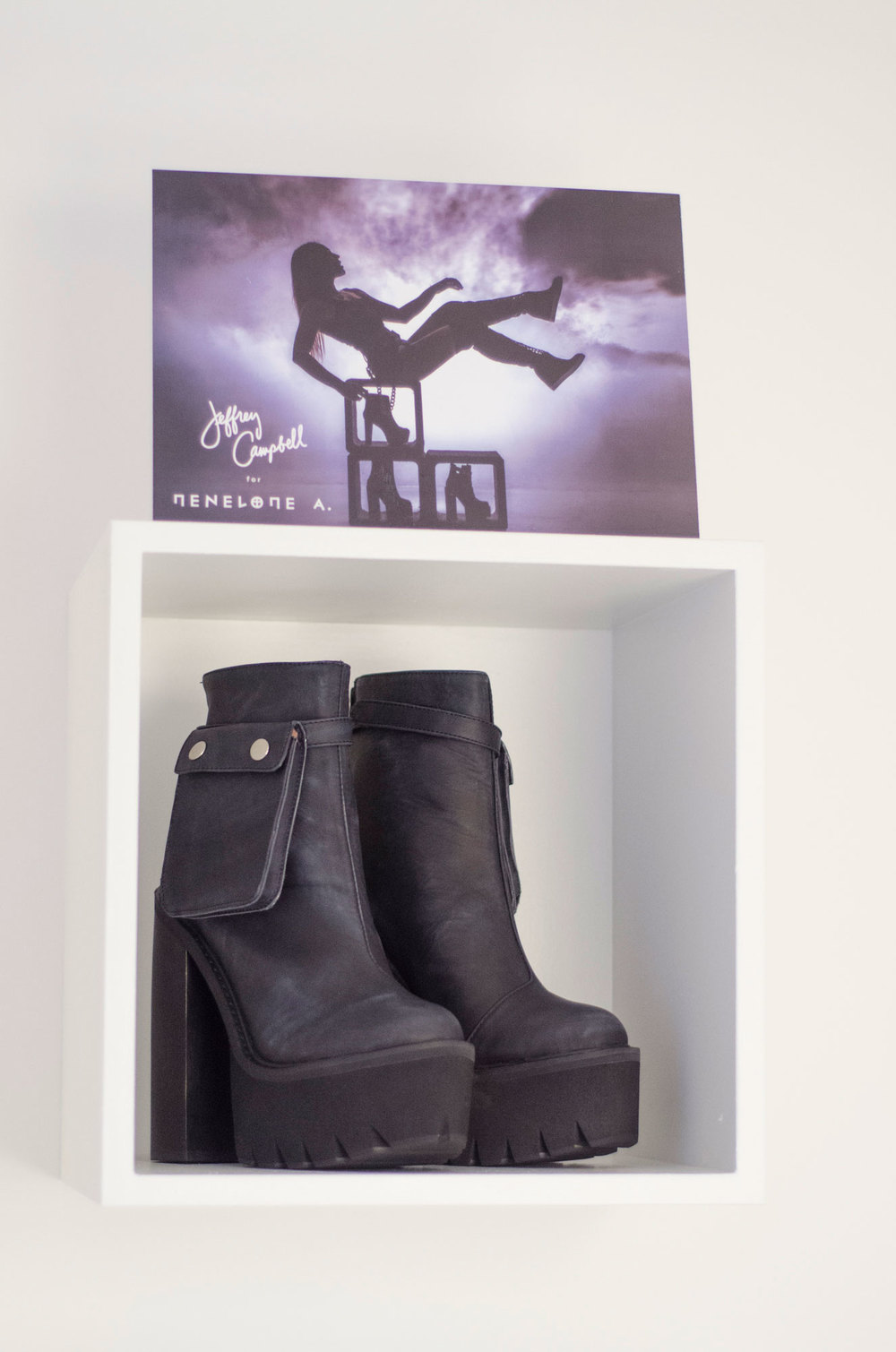 jeffrey-campbell-for-penelope-a jeffrey campbell lollapalooza boots.jpg