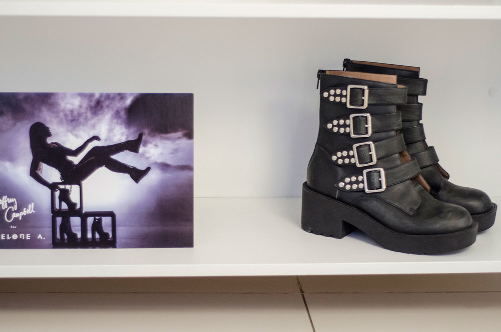 jeffrey-campbell-for-penelope-a jeffrey campbell ozzy boots.jpg