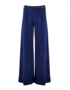 Ψηλόμεση παντελόνα - Toi&Moi